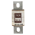 150A  Semi-Contuctor Rectifier Cartridge Fuse