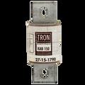 150A  Semi-Contuctor Rectifier Cartridge Fuse