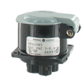 GE 20A Pin & Sleeve Splash Proof Receptacle #GE420R5