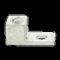 Mechanical Single Barrel Lug #14-2  TA2