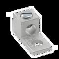 Mechanical Single Barrel Lug #14-6  TA6