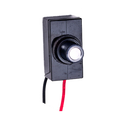 Photocontrol Nite Lighter 120V 500W #FA-305