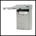 Cutler Hammer DP Safety Disconnect Switch