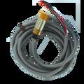 Omron® Proximity Switch 12V - 24V DC
