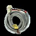 Omron® Proximity Switch 10V -40V DC