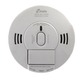 21007624 Photoelectric Smoke and Carbon Monoxide Alarm