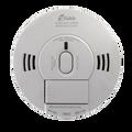 21007624 Photoelectric Smoke and Carbon Monoxide Alarm