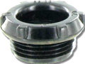 """3/4"""" Insulated Federal Bushing"""