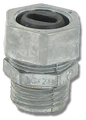 "1/2"" UF Connector 2, #174 Wire"