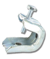 "1/4"" Beam Clamp"