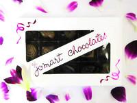 Assorted Creams Gift Box