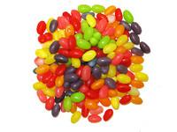 Teenie Beanie Pectic Jelly Beans