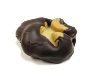 Sugar Free Nut Patties