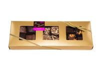3-piece Gift Box