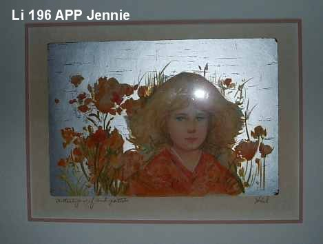 Li_196_APP_Jennie.jpg