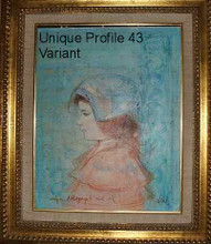 Profile - Unique and Oil