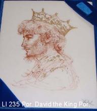 235 - David the King
