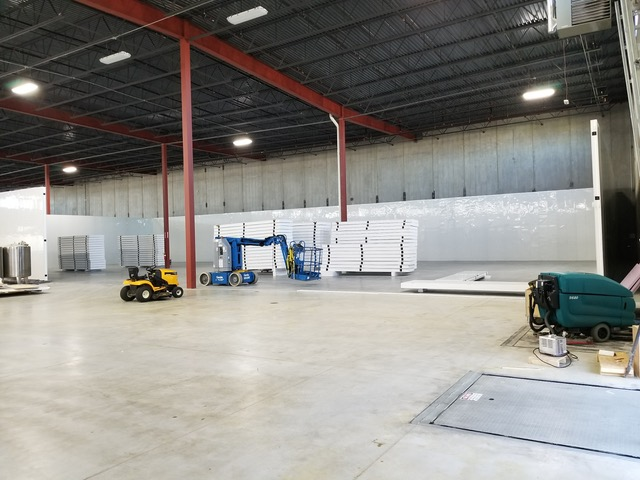 large-warehouse-photo.jpeg