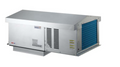 SELF CONTAINED(drop-in, pre-charged) REFRIGERATION SYSTEM FOR FREEZER MODEL STX055LR404A3 (PTN,PRO3) OUTDOOR