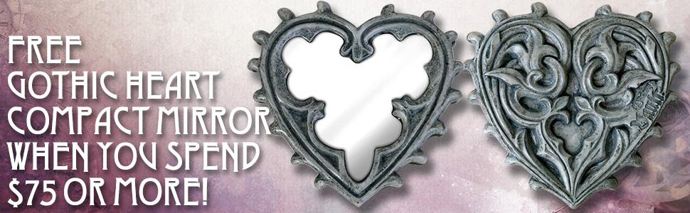 free-gothic-heart-test-1.jpg