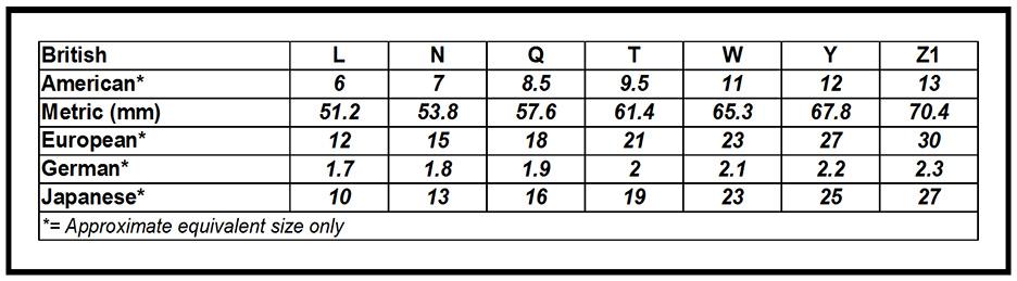 ring-sizing-chart-3.jpg