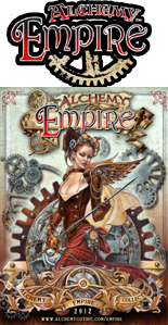 tallcat-empire.png