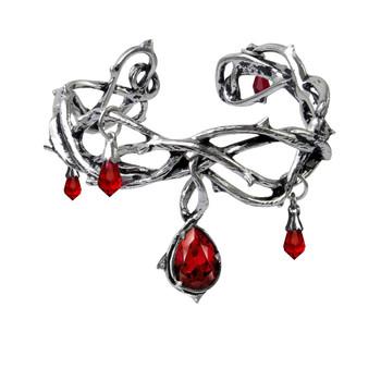 A80 - Passion Bracelet