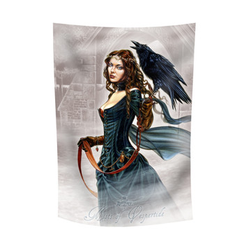 ABF504 - Mists of Vespertide Flag