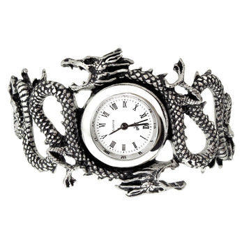 AW16 - Imperial Dragon Watch