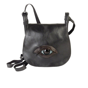 LG58 - Eye of Providence Handbag