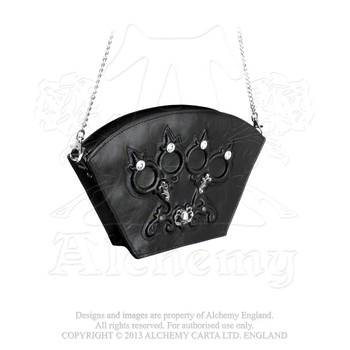 LG65 - Coup D'elegance Hangbag