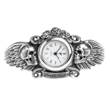 AW28 - Dark Angel Watch