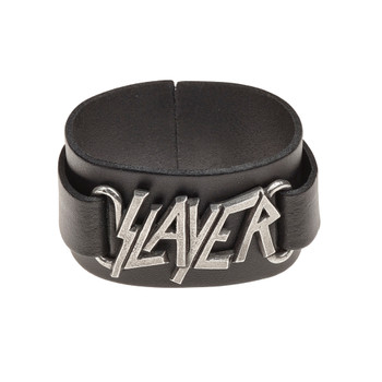 HRWL445 - Slayer: logo
