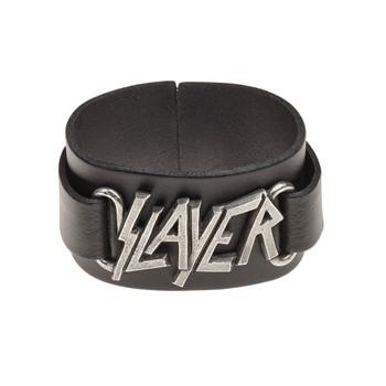 HRWL445 - Slayer: logo