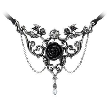 P795 - Mesukmus Necklace