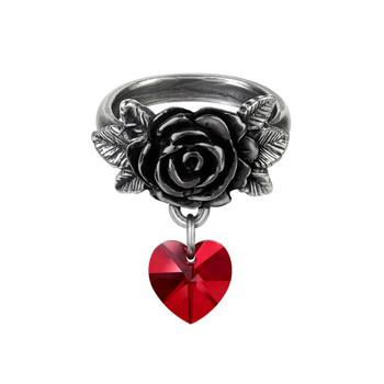 R214 - Cherish Ring