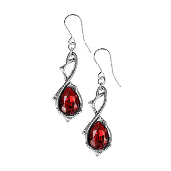 E416 - Passionette Earrings