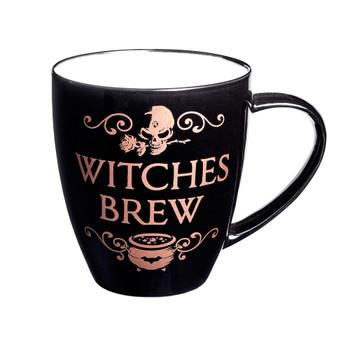 ALMUG6 - Witches Brew Mug