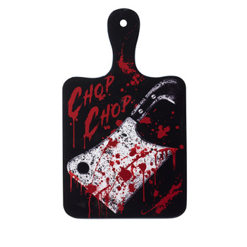CT1 - Chop Chop Cutting Board
