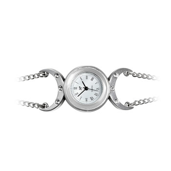 AW30 - Triple Goddess Watch