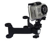 The Passenger Camera Mount
