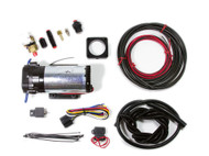 Water Methanol Injection Kit for 500 Abarth