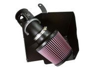Cold Air Intake for Gen 3 MINI's