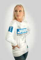 JUDO WORLD CUP  Womens T-Shirt 1/1