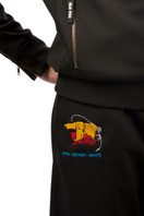 JUDO OLYMPIC SPORT 2012  Womens Pants