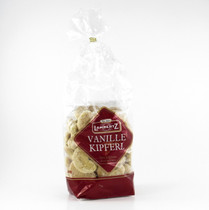 Vanille Kipferl/ Vanilla Crescents imported from Germany