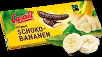 Casali Chocolate Bananas
