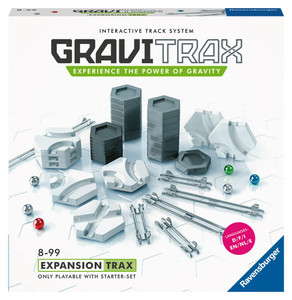 GRAVITRAX Expansion Trax from Ravensburger