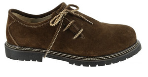 Men's Haferlschuh 'Georg', Spieth & Wensky
