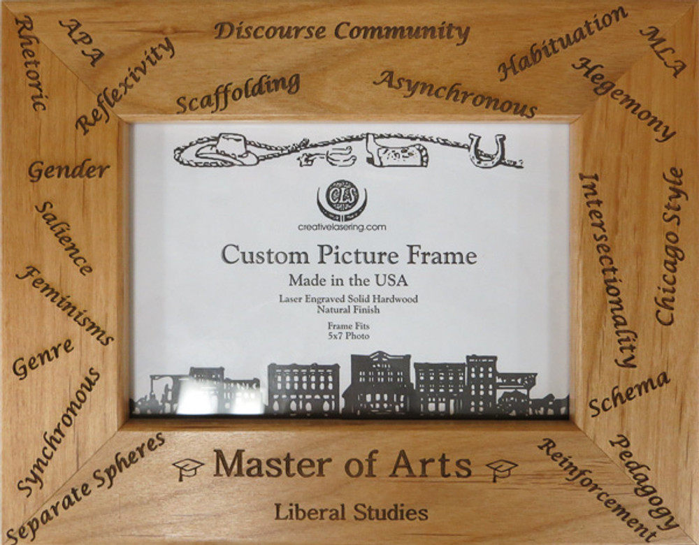 Catch special moments in life by customizing a frame to display your favorite photos. A great way to decorate your home year-round. Perfect for weddings, new baby, family photos, or memorial. Your Friends and family will love this frame and they'll treasure it forever!